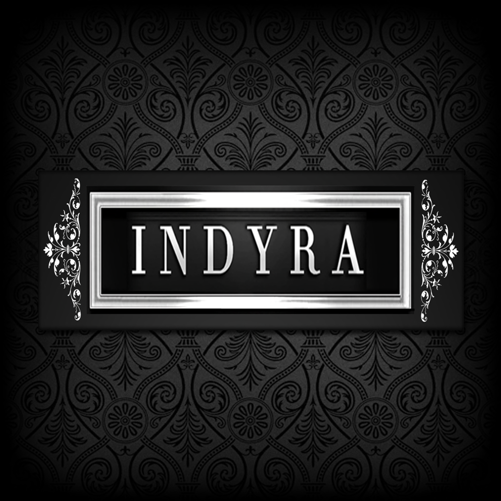 Indyra