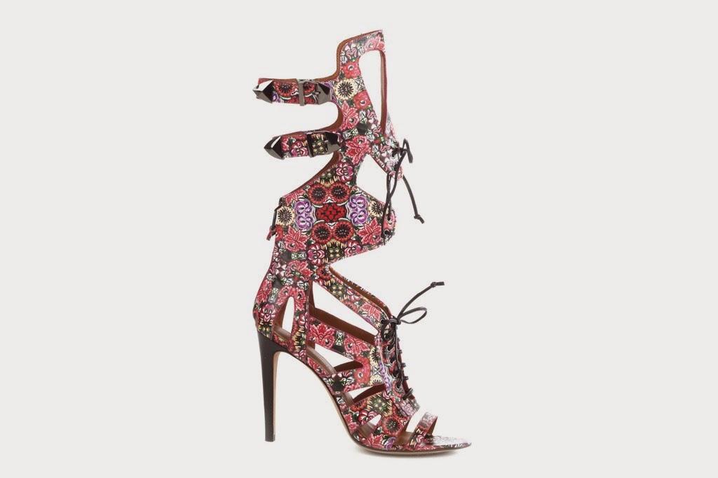 RebeccaMinkoff-elblogdepatricia-gladiator-shoes-zapatos-scarpe-calzature