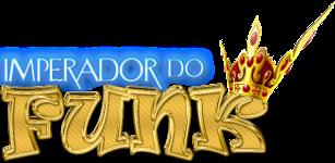 Imperador do Funk - Funk.blog.br: Site para baixar e ouvir Funk