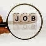 Info Lowongan Kerja Kota Magetan Oktober 2013