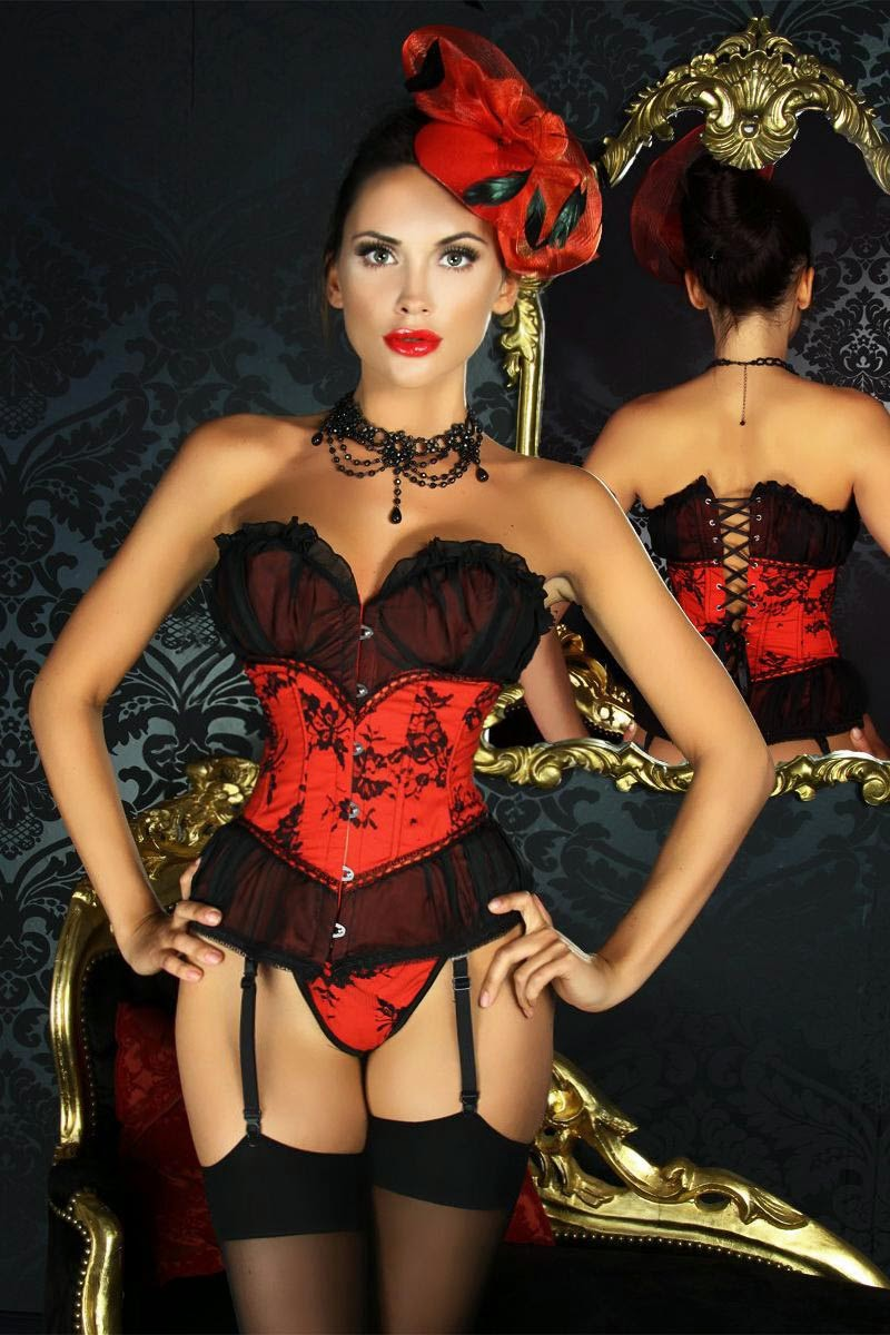 corset+rules+(34).jpg