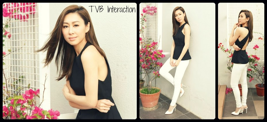 TVB Interaction