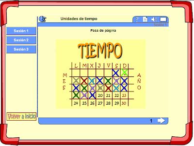 http://cerezo.pntic.mec.es/maria8/bimates/profesor/medidas/tiempo/tiempo.html