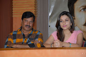 Mahankali Telugu Movie Success Meet Photos Gallery-thumbnail-6