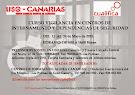 CURSO VIGILANCIA EN CENTROS DE INTERNAMIENTO Y DEPENDENCIAS DE SEGURIDAD