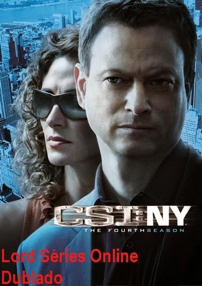 http://lordseriesonlinedublado.blogspot.com.br/2013/04/csi-nova-york-4-temporada-dublado.html