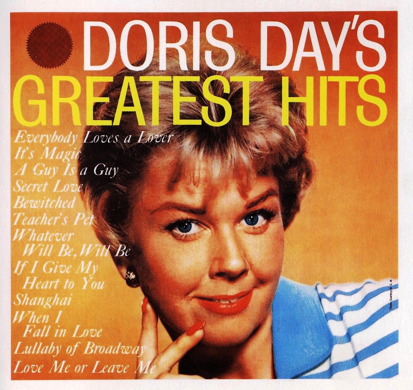http://2.bp.blogspot.com/-y05ZjMIy_50/Tn30DmFzA2I/AAAAAAAACDI/Fz149kLgW0M/s1600/Greatest+Hits+-+Doris+Day+%2528Front%2529+%255B1965%255D.jpg