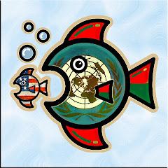 http://2.bp.blogspot.com/-y06iurqHwy4/TZ2mP8eLRyI/AAAAAAAAAz8/_3IfHIOqsu0/s240/Fish%2BUN%2Bvs%2BUSA.jpg