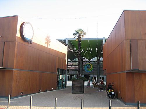El blog de fns opci n alcorc n 2 for Calle oslo alcorcon