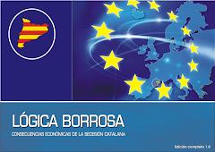 Lógica Borrosa: consecuencias económicas de la secesión catalana