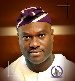 Ooni of Ife, Oba Adeyeye Enitan Ogunwusi Ojaja II