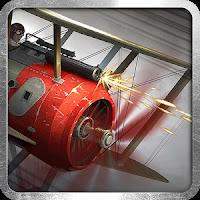 air-battle-world-war-hileli-apk-indir-android-mod
