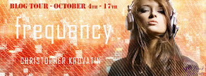 Fequency - 9 October
