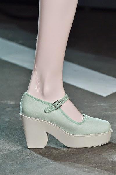 marcbymarcjacobs-elblogdepatricia-shoes-trendalert-uglyshoes-calzado-calzature-scarpe