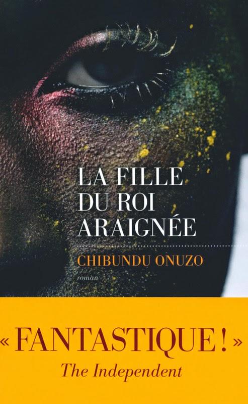 http://www.lesescales.fr/wp-content/uploads/2014/10/1er-chapitre-LaFilleDuRoiAraignee_LR.pdf