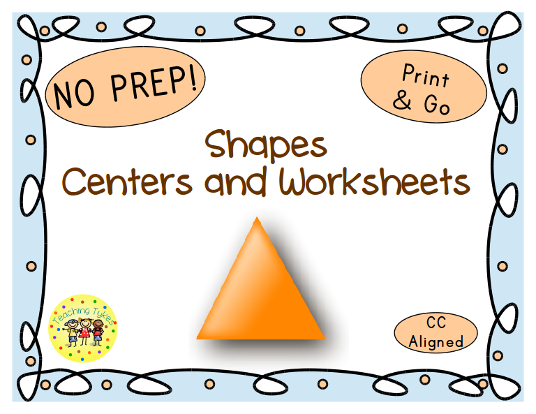 https://www.teacherspayteachers.com/Product/Shapes-Count-Clip-Cards-Common-Core-Aligned-909261