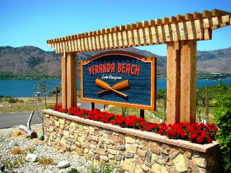 Veranda Beach Resort