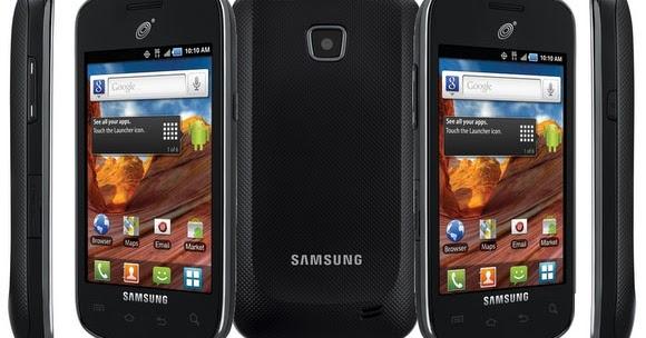 user manual pdf free samsung galaxy proclaim sch s720c naluri rh ade sangpetualang blogspot com From Straight Talk LG Phones Straight Talk Verizon Phones List