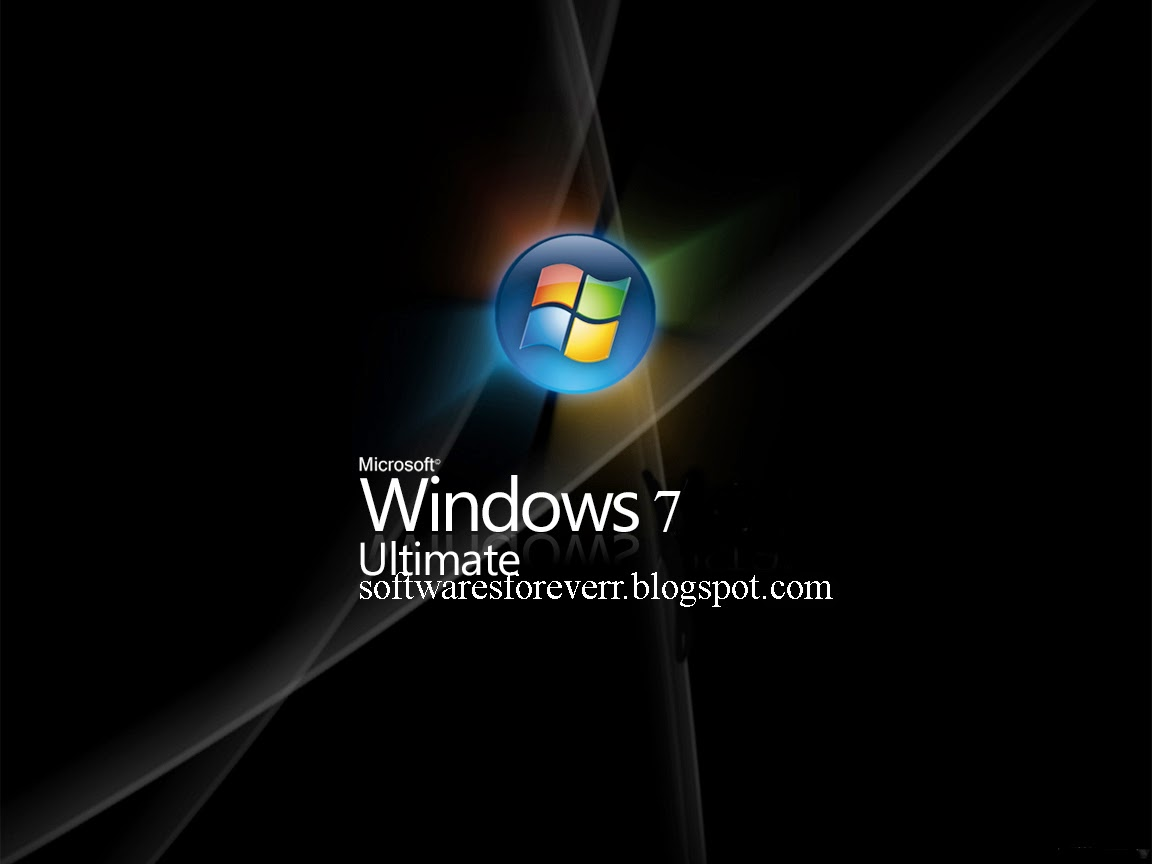 Windows 7 ultimate free download 3264 bit ios official for Window 7 ultimate