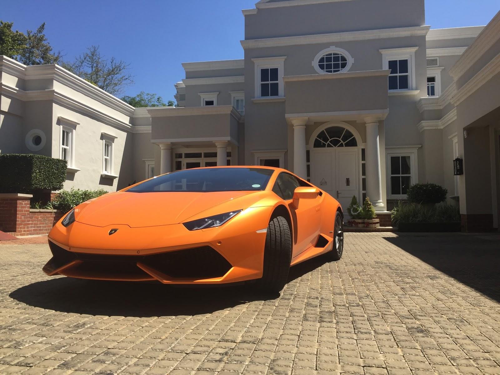 zero2turbo-lamborghini-huracan-lp-610-4-driven-review-south-africa%2B%25282%2529 Mesmerizing Lamborghini Huracan Price In south Africa Cars Trend