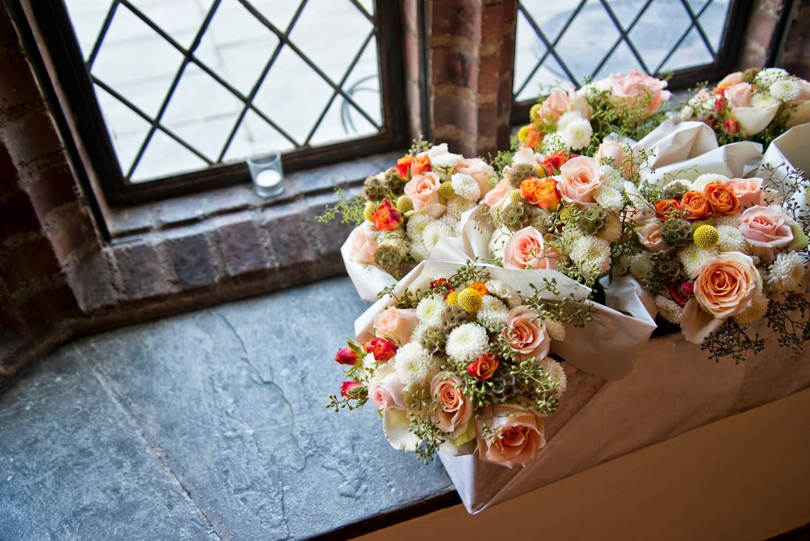 garden-wedding