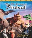The Seventh Voyage Of Sinbad