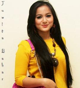 gambar jilbab toge 1 gadis india lagi ngentot 1 foto ngentot dengan ...