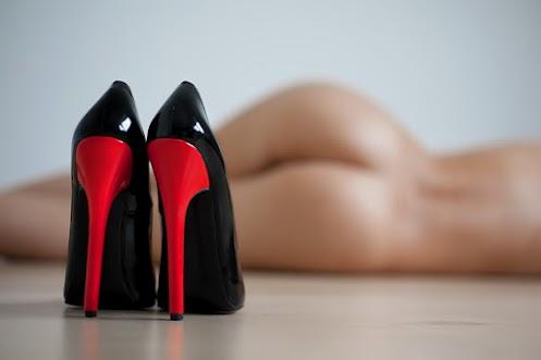 samie-erotichnie-tufelki