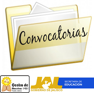 https://www.dropbox.com/s/6m00j2hz1vzxu3d/Convocatoria%20XXIII%20Etapa%20Color%202-2.pdf