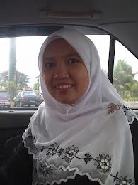 Me n Myself