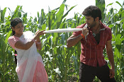 Suri vs varalaxmi photos gallery-thumbnail-7