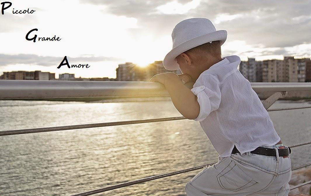 Piccolo Grande Amore