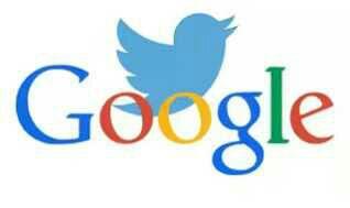 Big Move!! Google Set To Buy Twitter Soon