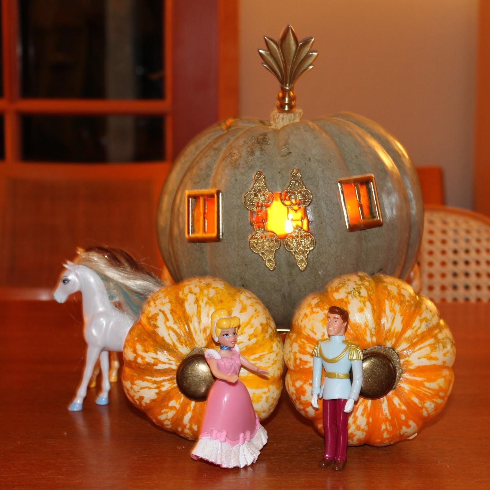 Pumpkin Carving Ideas for Halloween 2017: 2015 Halloween Pumpkin ...