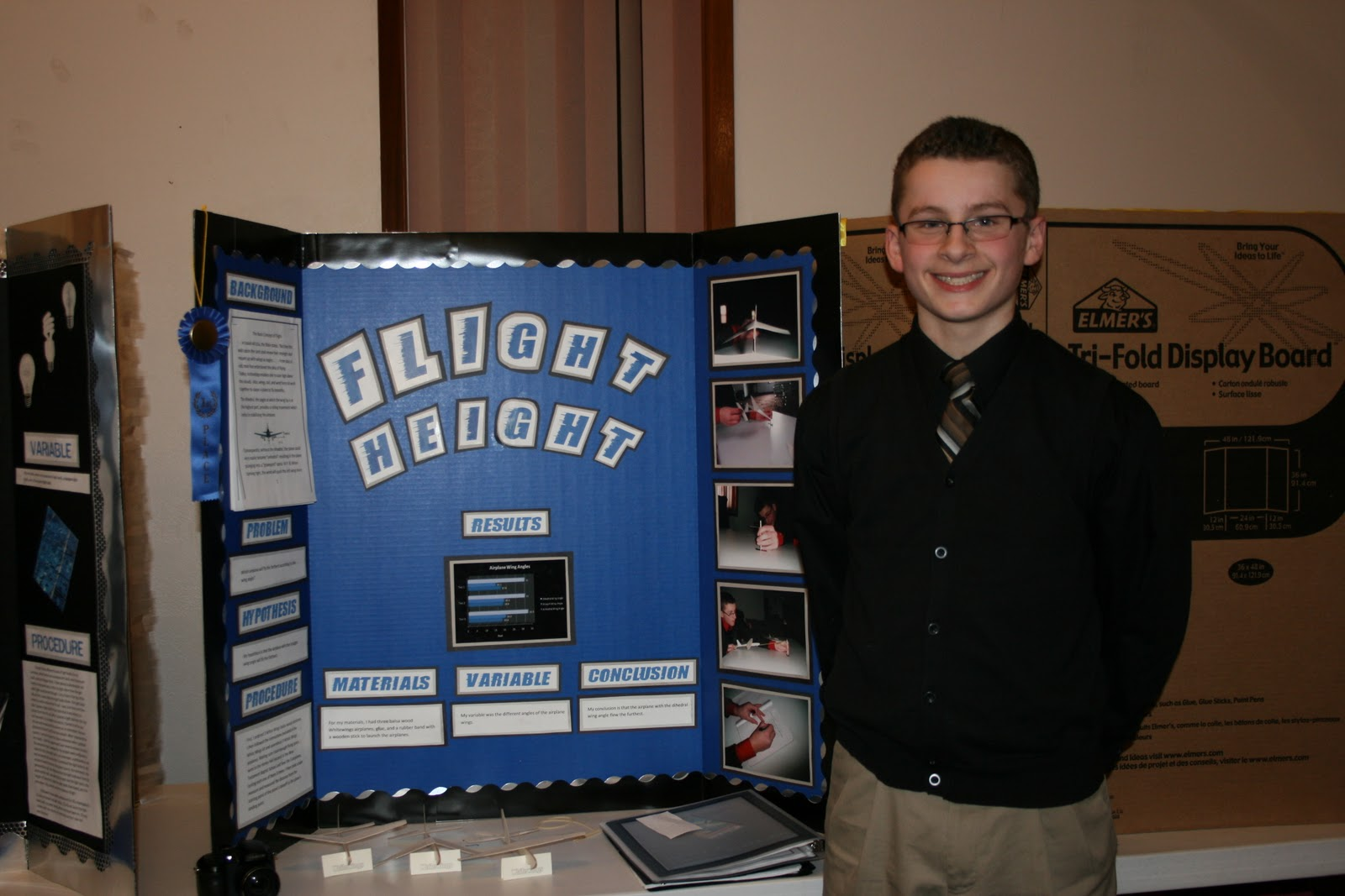 science fair project for 8th grade Explore award winning science fair projects for 6th|7th|8th|9th grade,science projects fair ideas experiments, kids project experiment ideas, science experiment projects, simple, cool, fun and easy science fair experiments, topics for science experiments, and also for middle school, elementary school for class 5th grade, 6th, 7th, 8th.