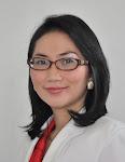 dr. Dian Pratiwi, SpKK