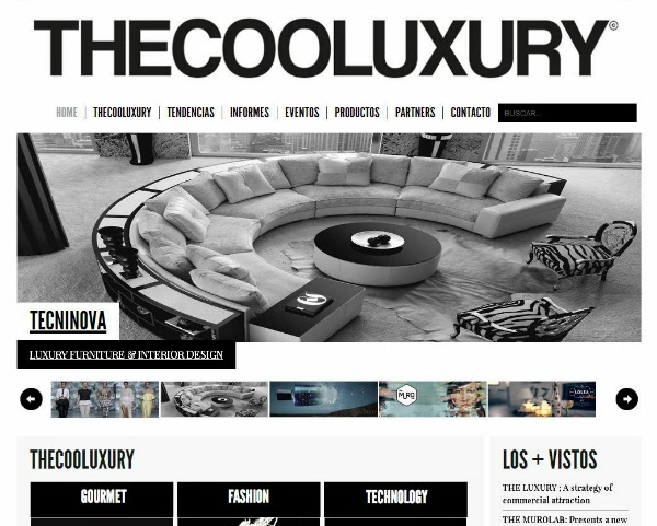 thecooluxury-tecninova-lujo-tendencias-luxury-trend-alta-gama-high-end-decor-brand-premium-partner-instituto-tendencias-lujo-noticias-eventos-events-news-trendlifestyle