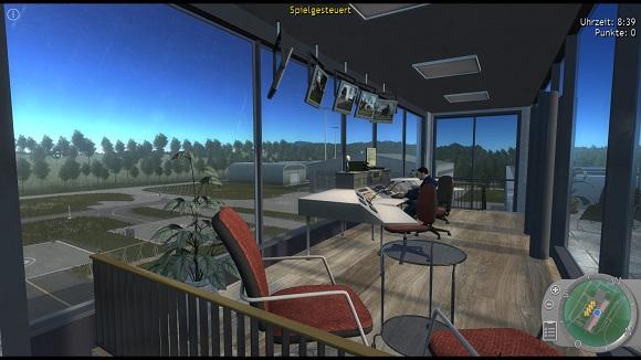 police-helicopter-simulator-pc-screenshot-katarakt-tedavisi.com-3