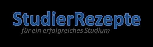 Herzbergs StudierRezepte