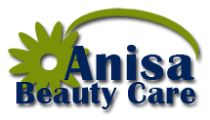 Anisa Skin Care