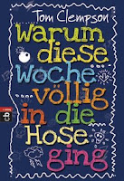 http://www.randomhouse.de/Taschenbuch/Warum-diese-Woche-voellig-in-die-Hose-ging/Tom-Clempson/e451742.rhd