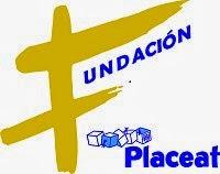 Fundación Placeat