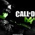 تفاصيل جديده حول Call Of Duty: MW4