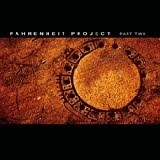 Fahrenheit Project Part 2