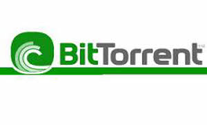 BitTorrent 7.8 Build 29334 Final Download
