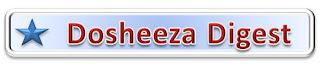 Dosheeza Digest