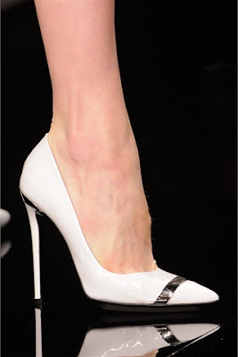 john-richmond-fashion-week-el-blog-de-patricia-shoes-zapatos-calzature-calzado