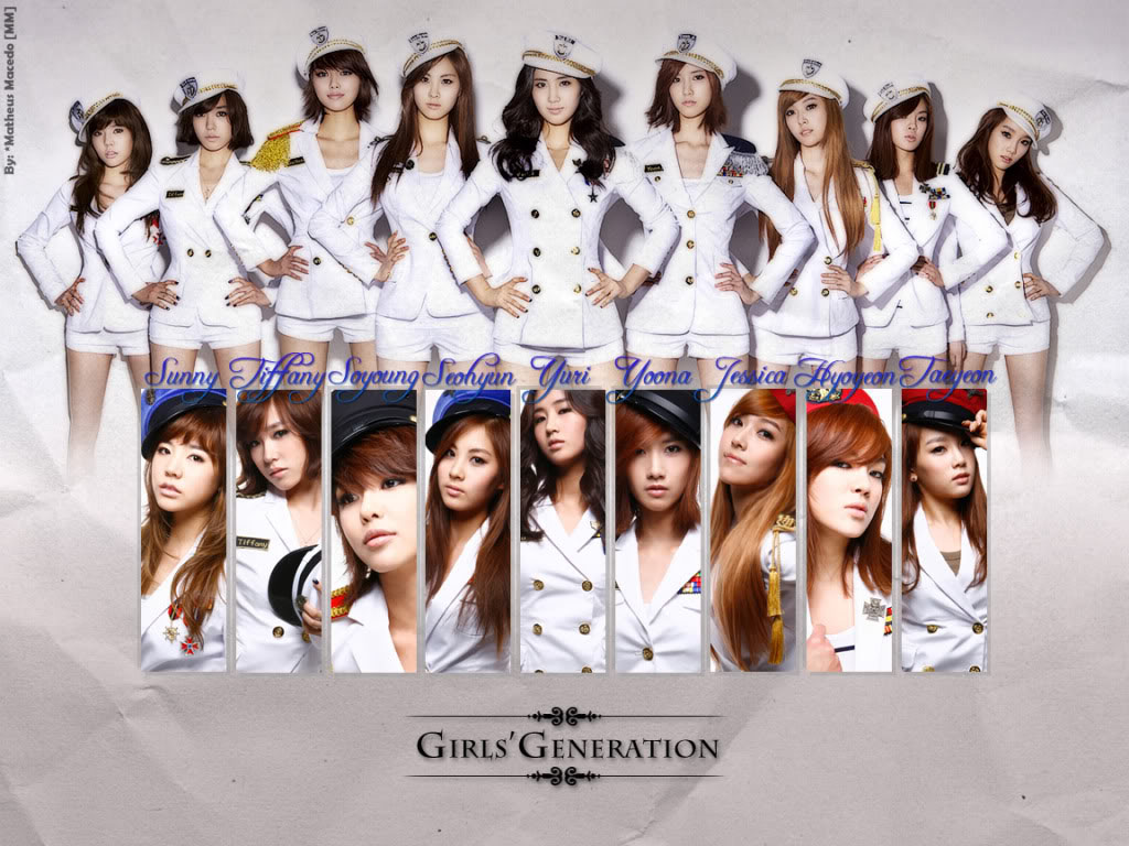 Stewardess Costume Girlsu0027 Generation  sc 1 st  World stewardess Crews & Stewardess Costume: Girlsu0027 Generation - World stewardess Crews