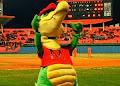 Serie Nacional de béisbol en Cuba