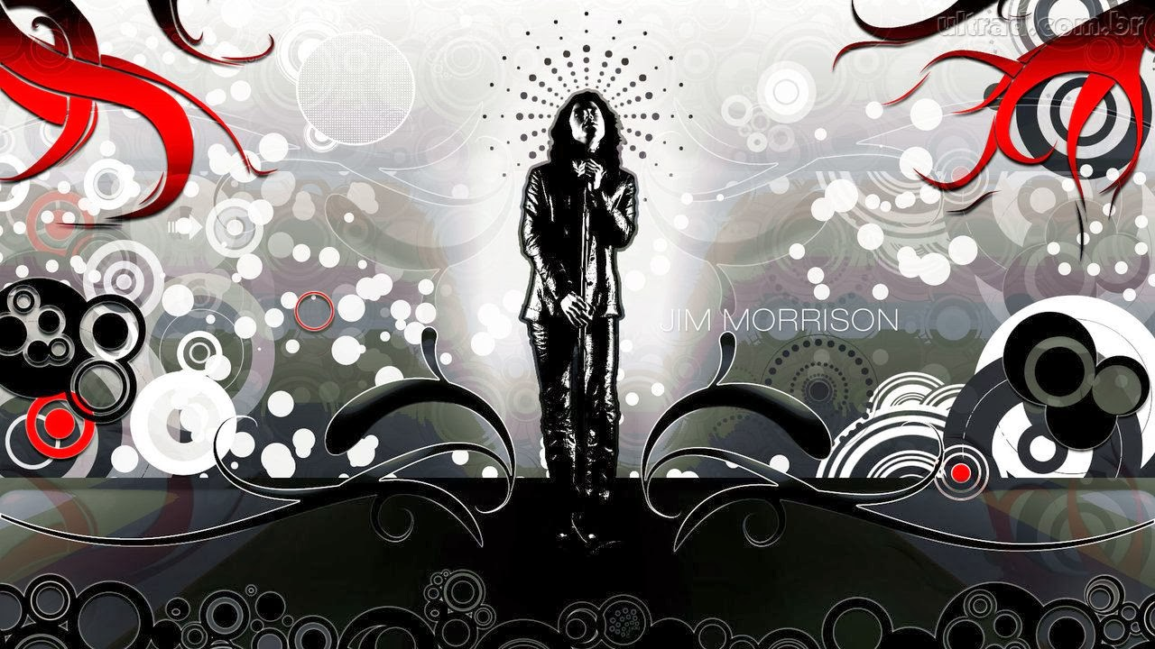 Wallpapers Hd 36 Wallpapers Music The Doors Jim Morrison Hd